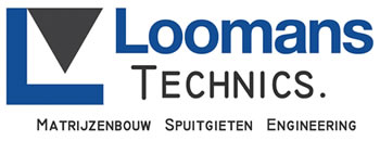 Loomans_technics_logo_klein